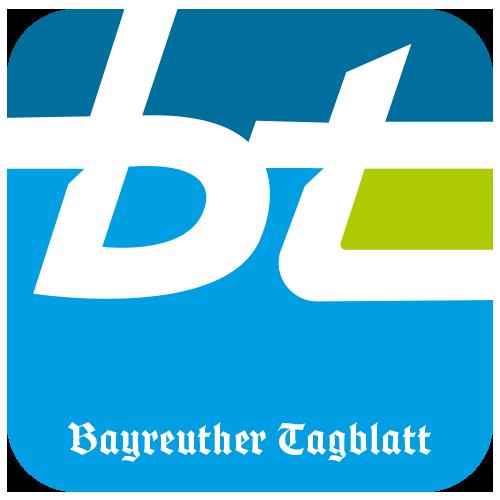 Bayreuther Tagblatt