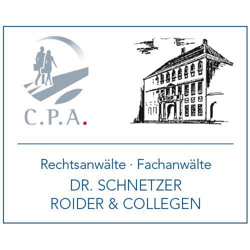C.P.A. Gruppe