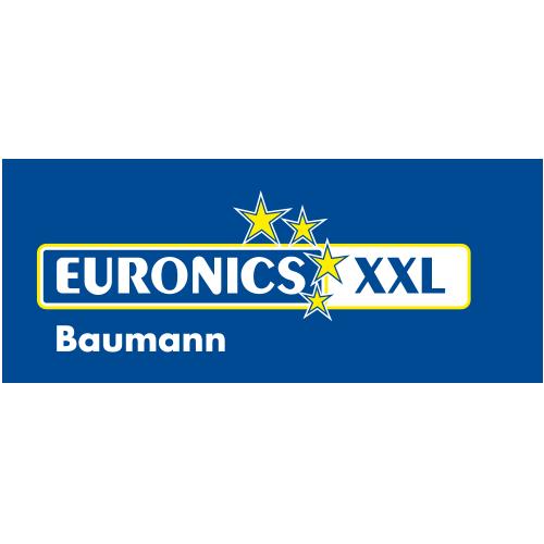 Euronics XXL Baumann