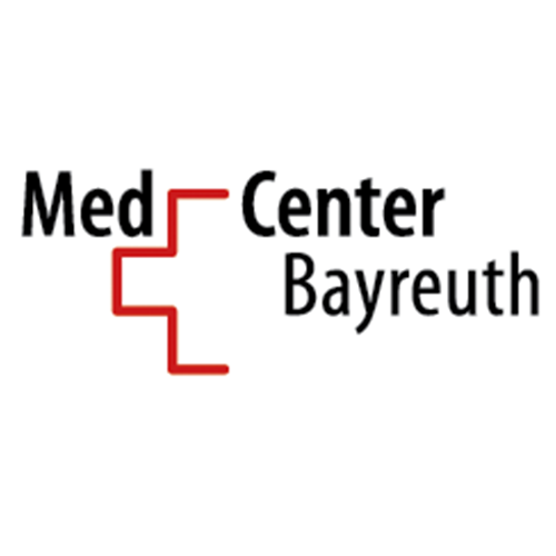 Med Center Bayreuth
