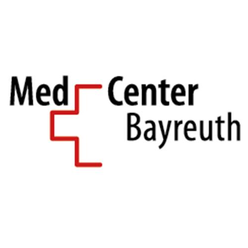 Med Center Bayreuth