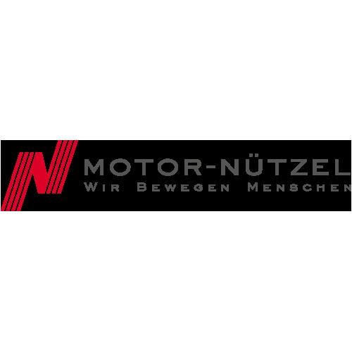 Motor-Nützel