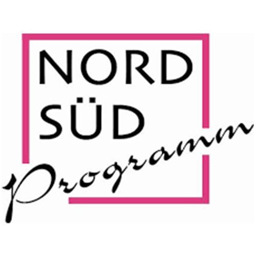 Nord-Süd Programm