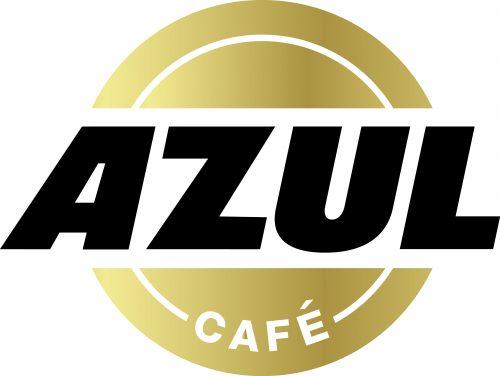 Azul Café