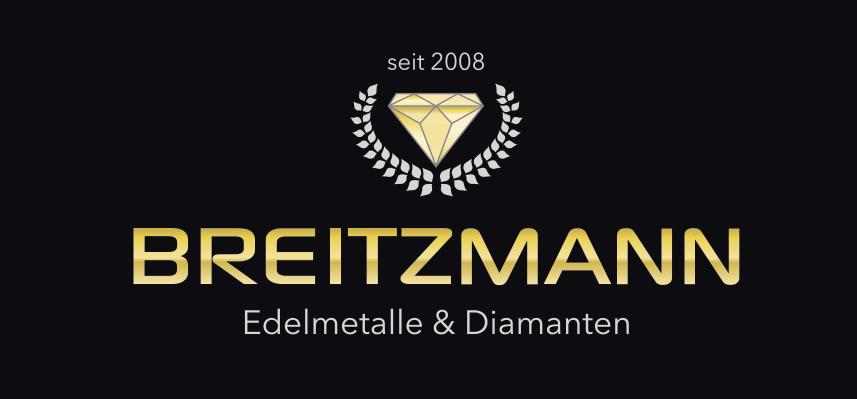 Edelmetalle Breitzmann