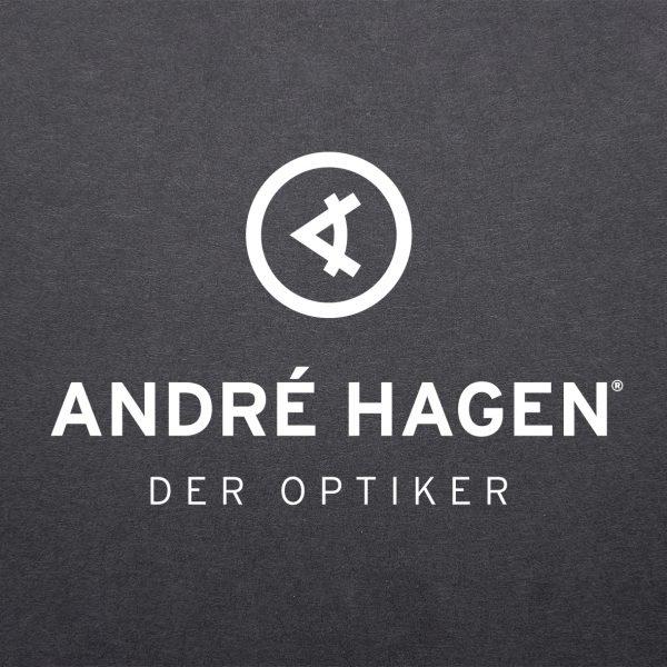 André Hagen