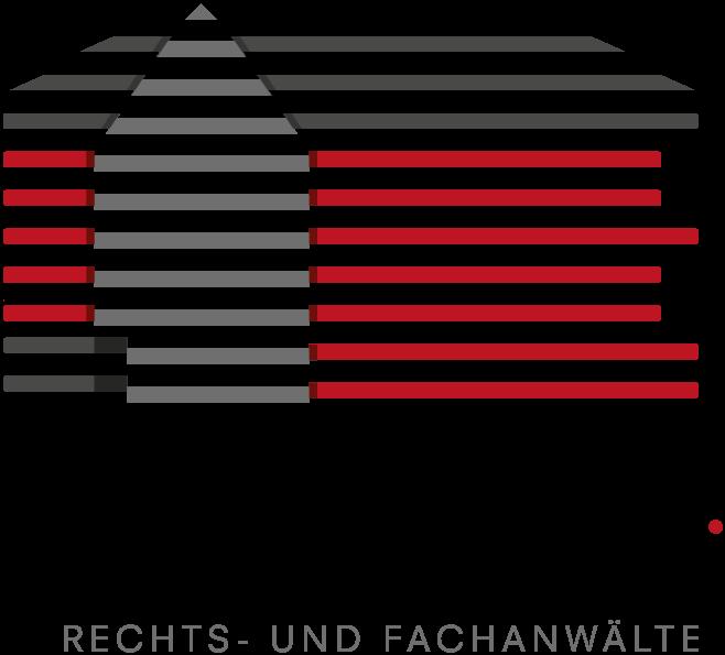 Juristicum.Bayreuth